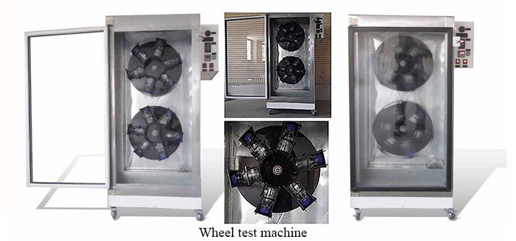 wheel1e